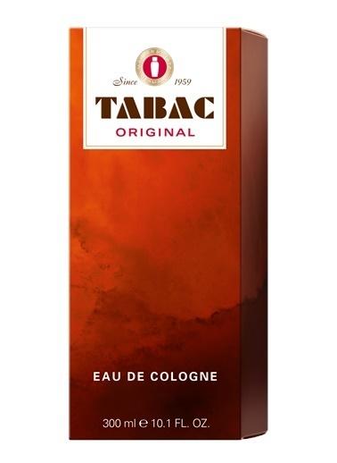Tabac Eau De Cologne 300Ml Erkek Renksiz